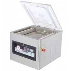 Вакууматор камерный EWT INOX DZ400