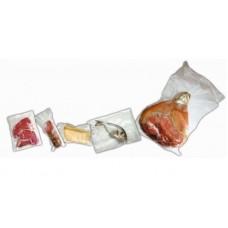 Пакеты вакуумные гофрированные FROSTY 15x25