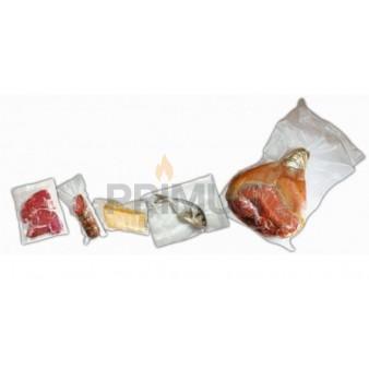 Пакеты вакуумные гофрированные 15x25 FROSTY
