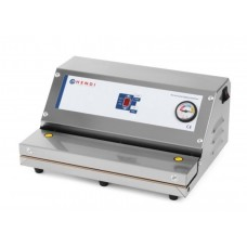 Вакуум-упаковочная машина HENDI PROFI LINE 970362