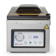 Вакуум-упаковочная машина HENDI PROFI LINE 260 (201428)