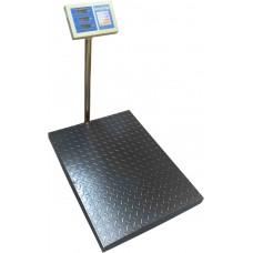 Весы товарные Днепровес ВПД-150 Д FS608D