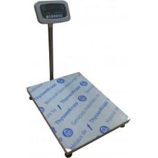 Весы товарные Днепровес ВПД-150 FS608E