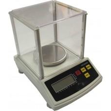 Весы лабораторные (ювелирные) Днепровес FEH-300