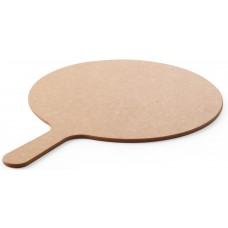 Доска для пиццы HENDI 506318