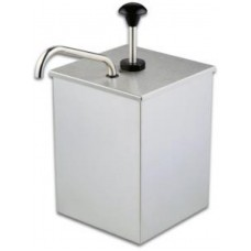 Дозатор для соусов Frosty JD-1