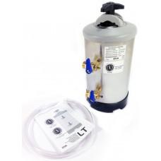 Фильтр-водоумягчитель DVA LT12