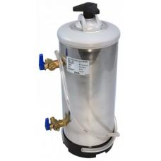 Фильтр-водоумягчитель DVA LT16