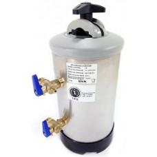 Фильтр-водоумягчитель DVA LT8