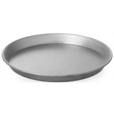 Форма для пиццы HENDI 617885
