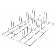 Решетка GN 1/1 HENDI для цеплят