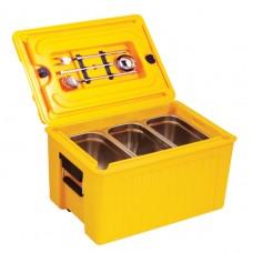 Термоконтейнер AVATHERM 300 Thermobox