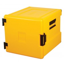 Термоконтейнер AVATHERM 600x2 Thermobox