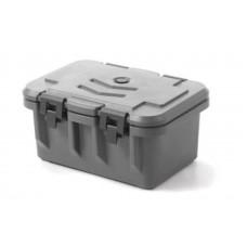 Термоконтейнер кейтеринговый HENDI 877845