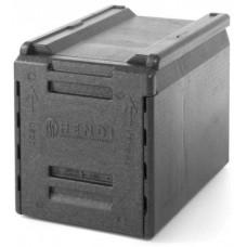 Термоконтейнер кейтеринговый HENDI 707661