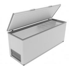 Ларь морозильный FROSTOR F 800 S