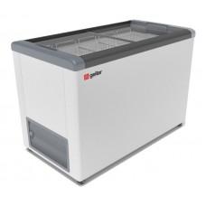 Ларь морозильный FROSTOR FG 400 C