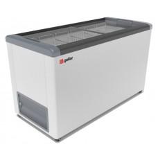 Ларь морозильный FROSTOR F500C
