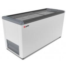Ларь морозильный FROSTOR F600C