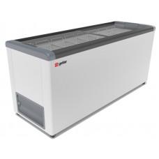 Ларь морозильный FROSTOR FG 700 C