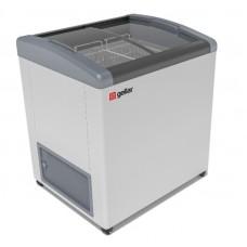 Ларь морозильный FROSTOR F200Е