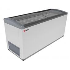 Ларь морозильный FROSTOR FG 700 Е