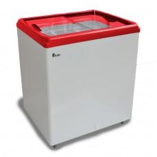 Ларь морозильный JUKA M200Р