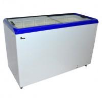 Ларь морозильный JUKA M500P