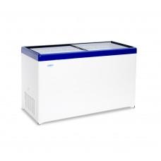 Ларь морозильный СНЕЖ МЛП 500
