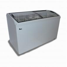 Ларь морозильный JUKA M500S