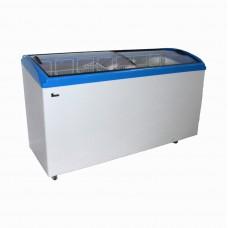Ларь морозильный JUKA M600S