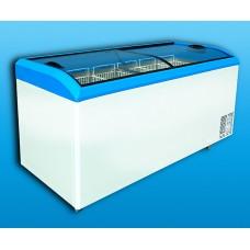 Ларь морозильный JUKA M800S