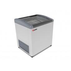 Ларь морозильный GELLAR FG250Е