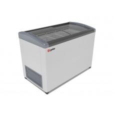 Ларь морозильный GELLAR FG450Е