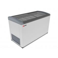 Ларь морозильный GELLAR FG550Е