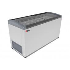 Ларь морозильный GELLAR FG650Е