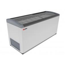 Ларь морозильный GELLAR FG750Е
