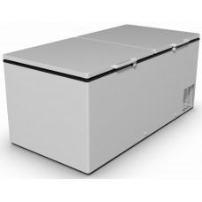Ларь морозильный JUKA M1000Z