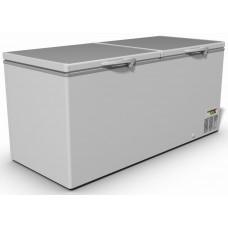 Ларь морозильный JUKA M800Z