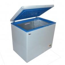 Ларь морозильный JUKA M300Z