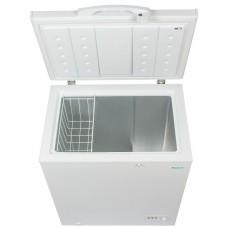Ларь морозильный INTER L 150