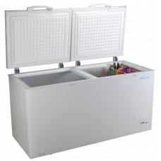 Ларь морозильный INTER L 500