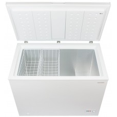 Ларь морозильный NORD F 300
