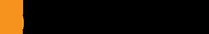 Примус